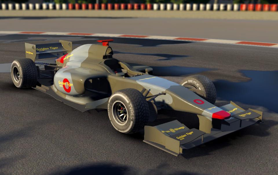 Motorsport Manager Custom Skin.png