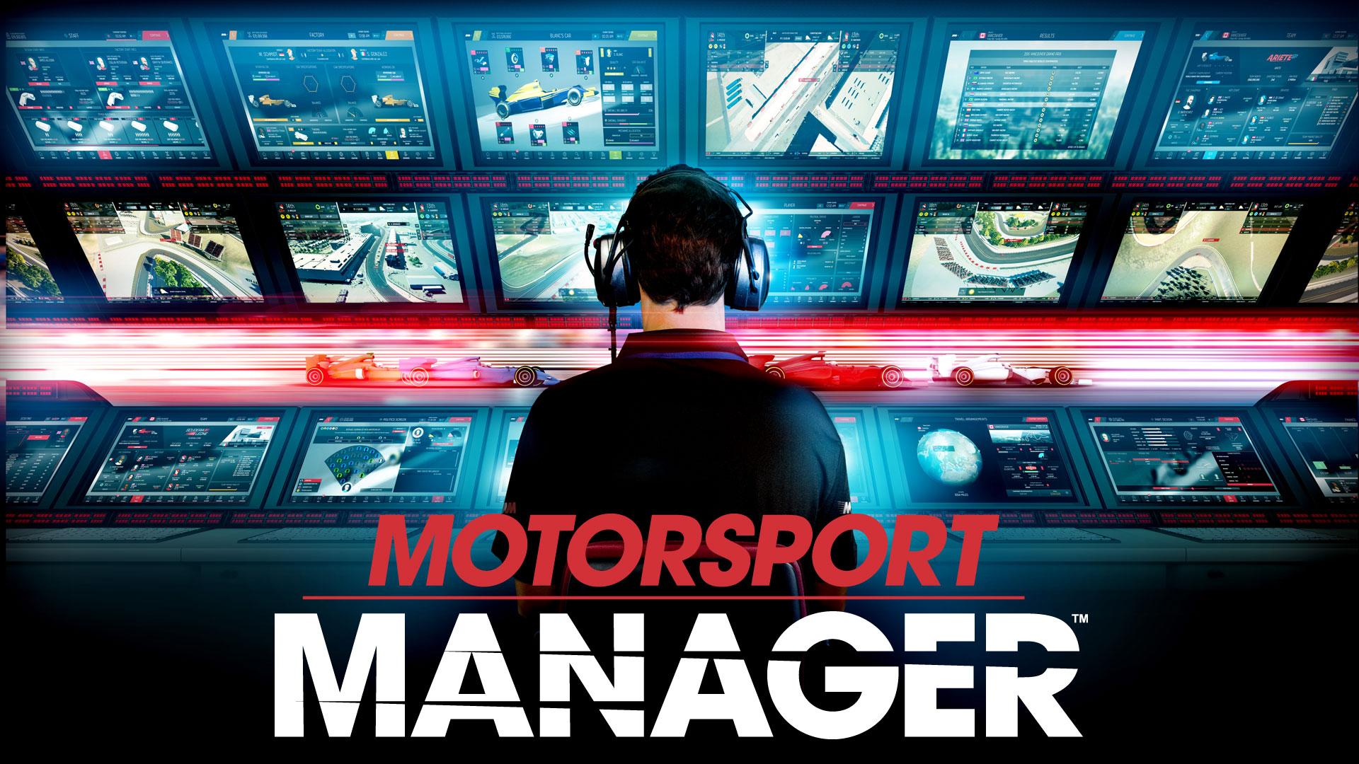 Motorsport Manager Download.jpg