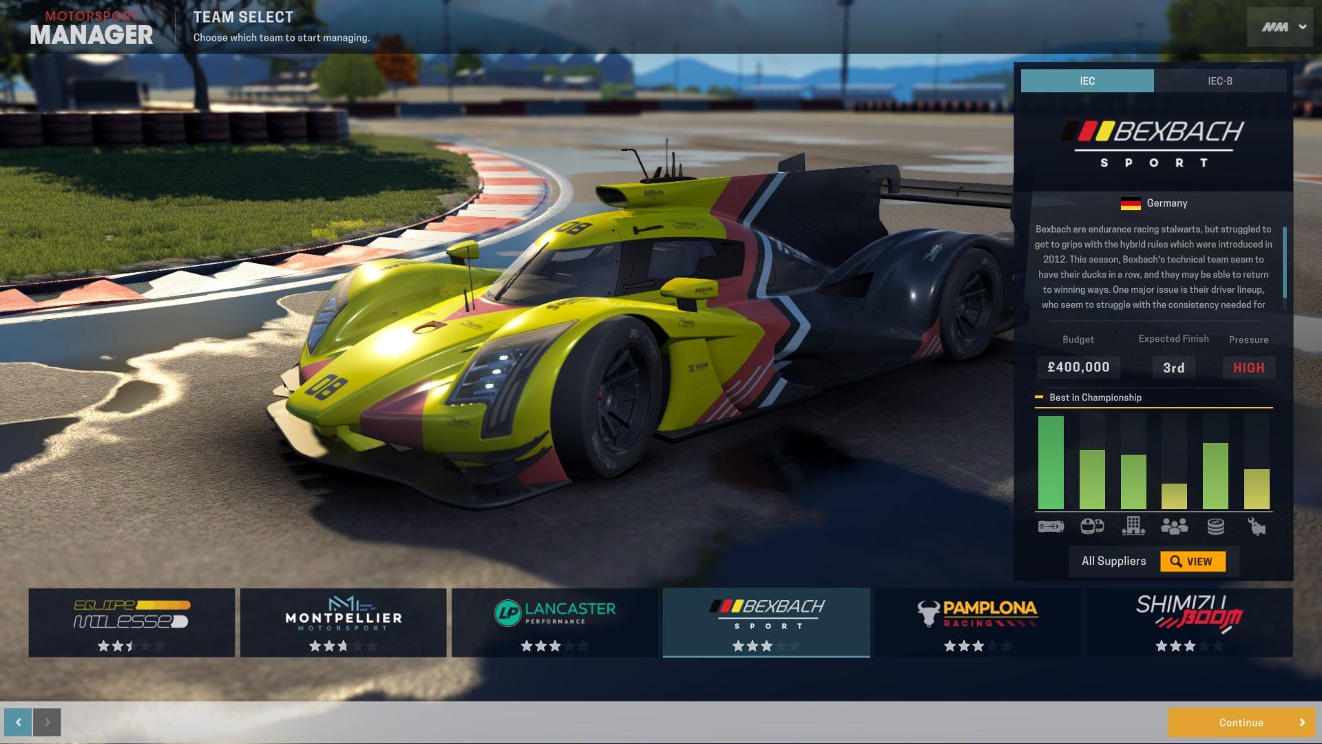 Motorsport Manager Endurance DLC 1.jpg