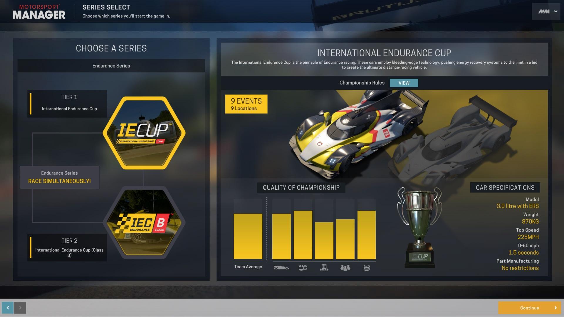 Motorsport Manager Endurance DLC 2.jpg