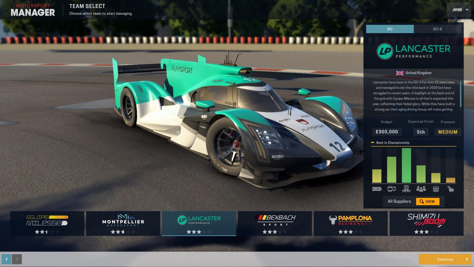 Motorsport Manager Endurance DLC 3.jpg