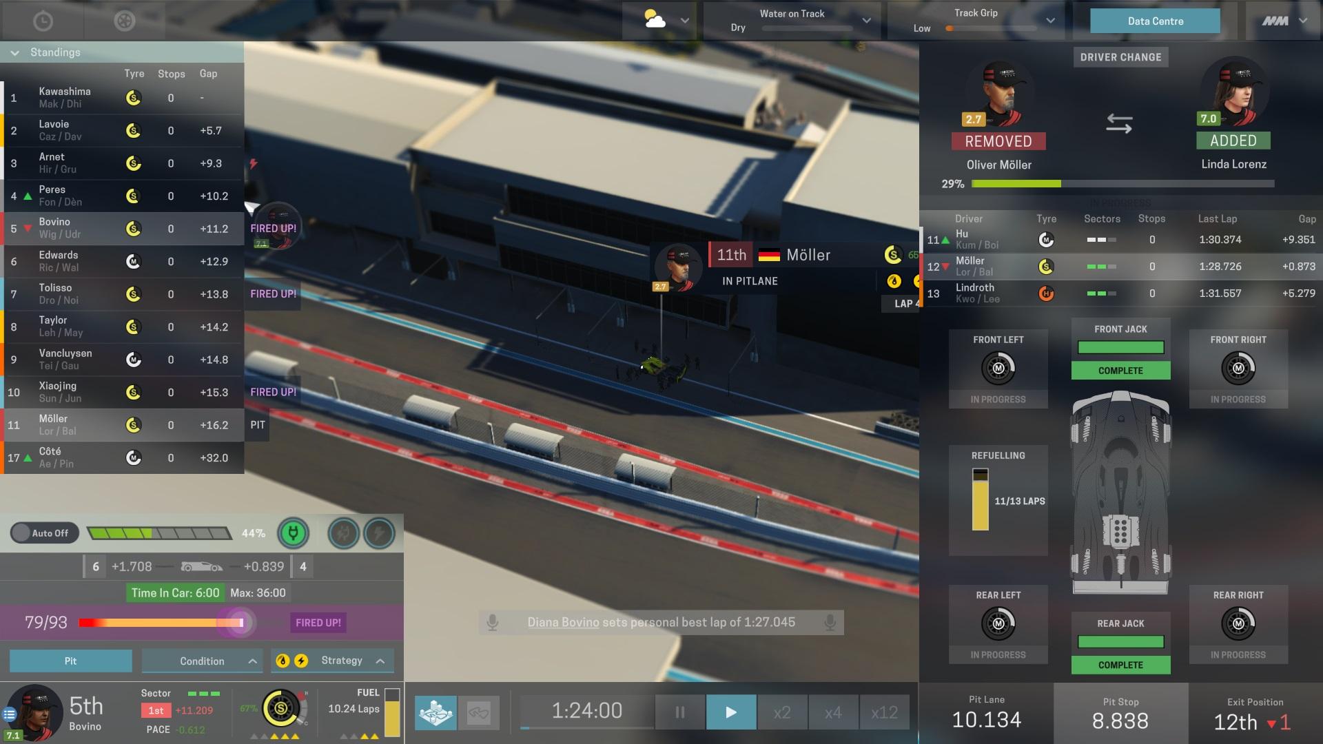Motorsport Manager Endurance DLC 4.jpg