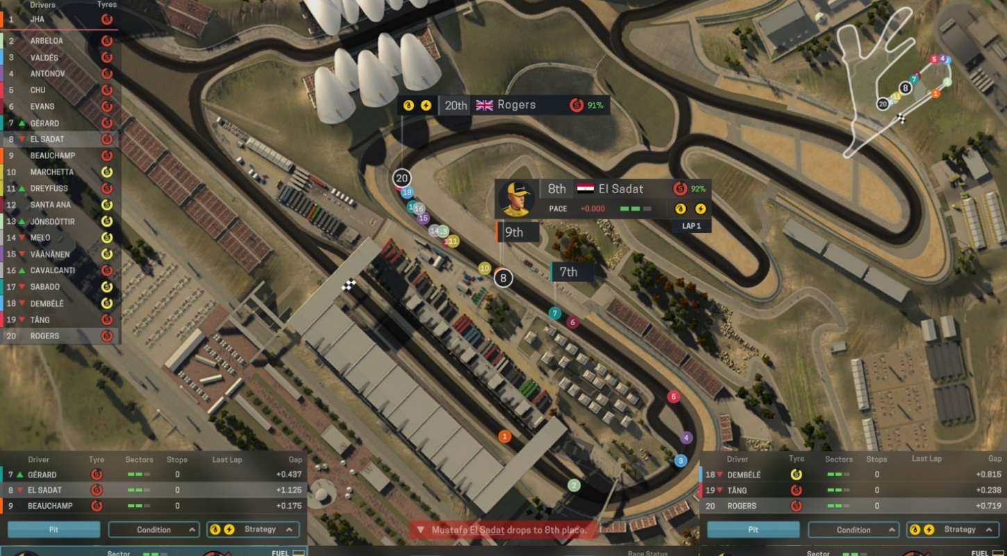 Motorsport Manager - Everyone's a Winner Update.jpg