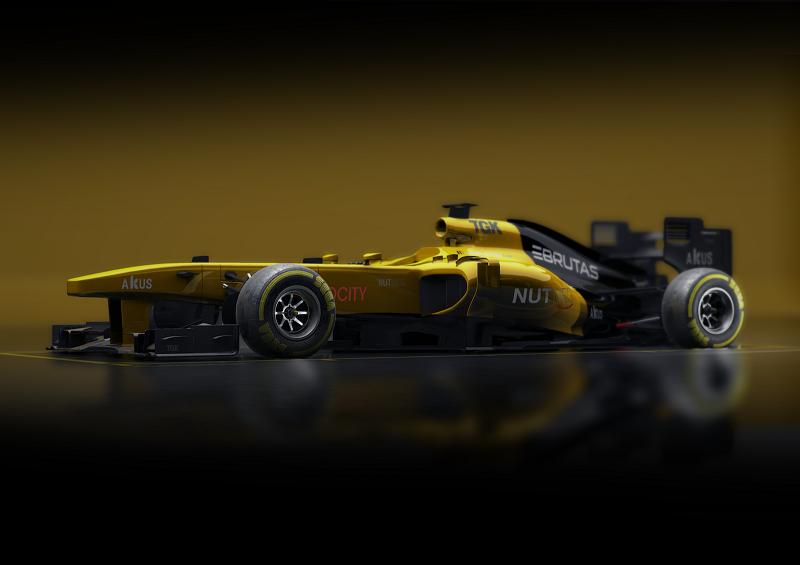Motorsport Manager Formula Car 2.png