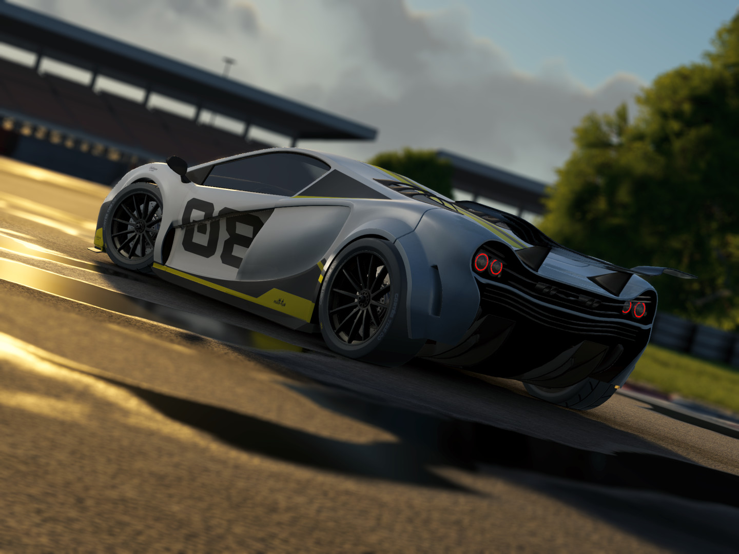 Motorsport Manager GT Series 4.jpg