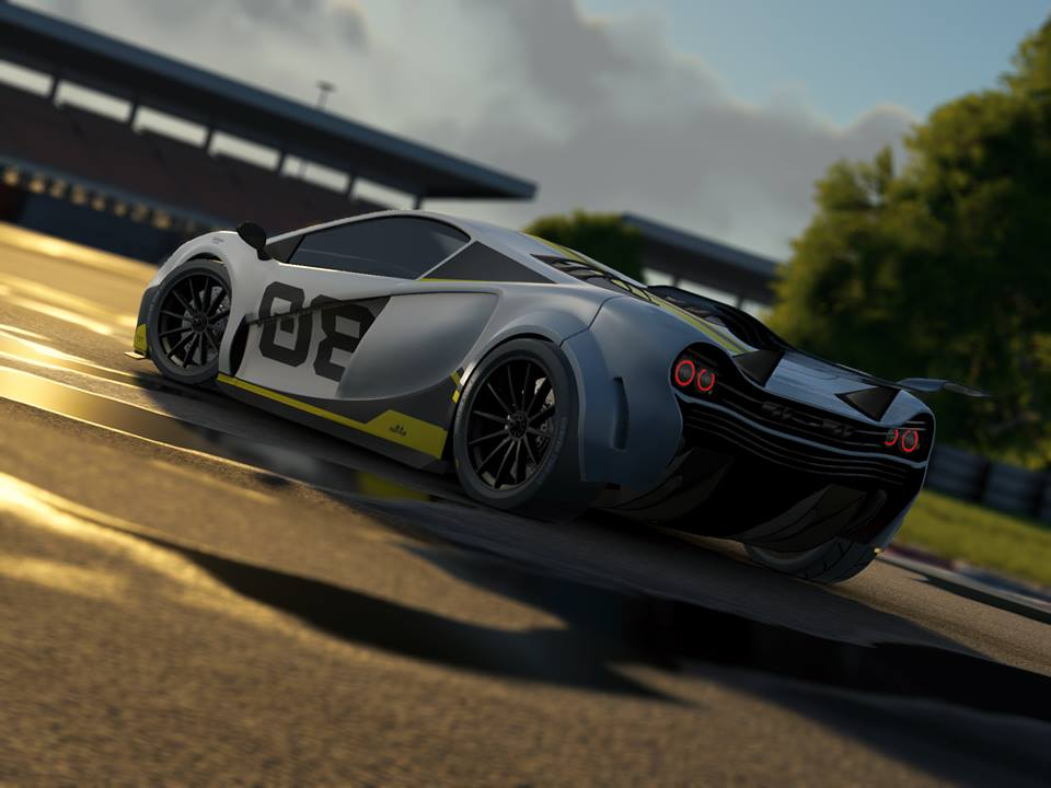 Motorsport Manager GT Update 2.jpg