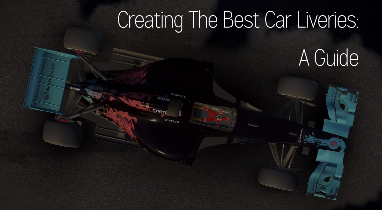 Motorsport Manager Livery Guide.jpg