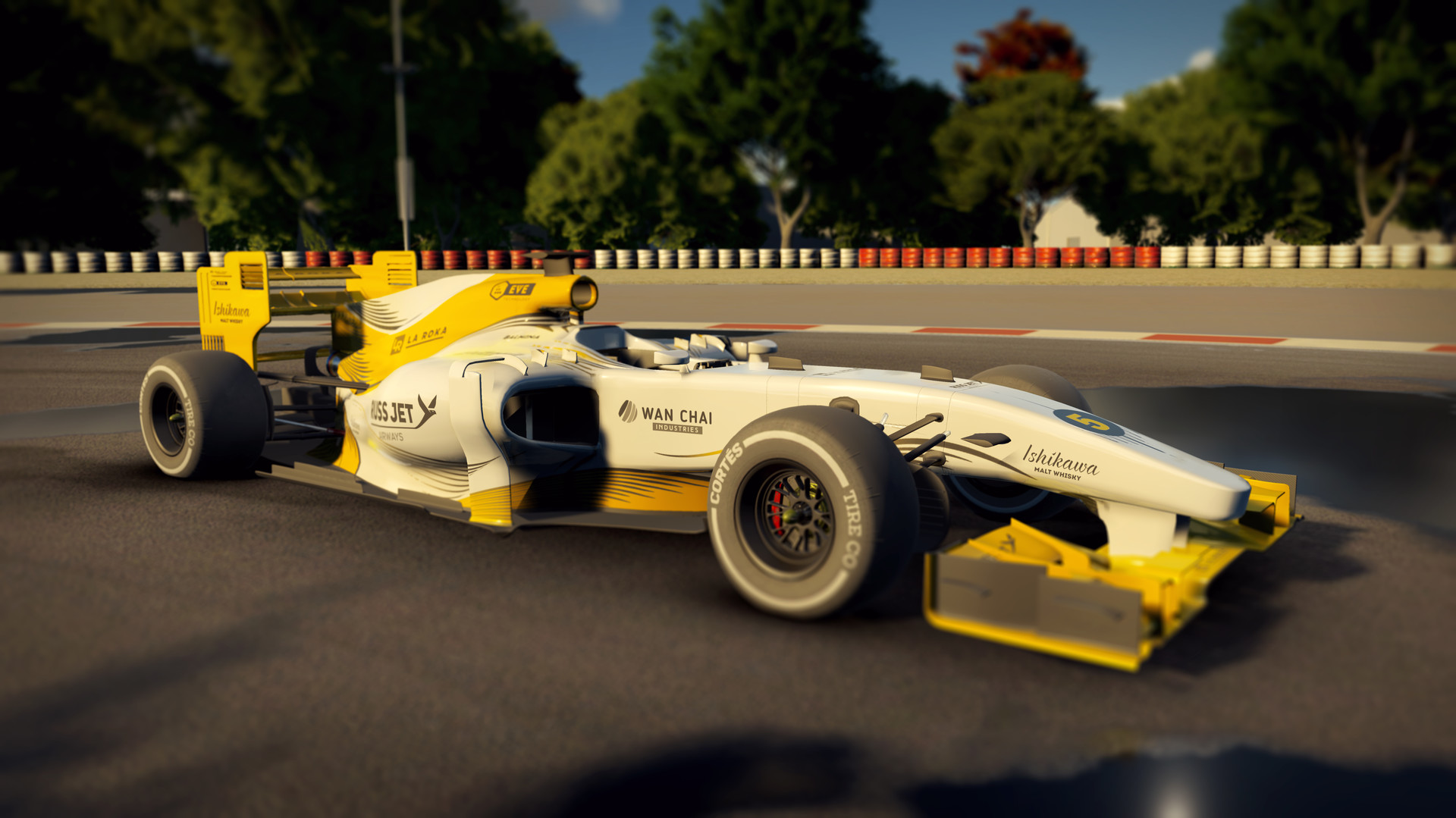 Motorsport Manager Livery Pack 1.jpg