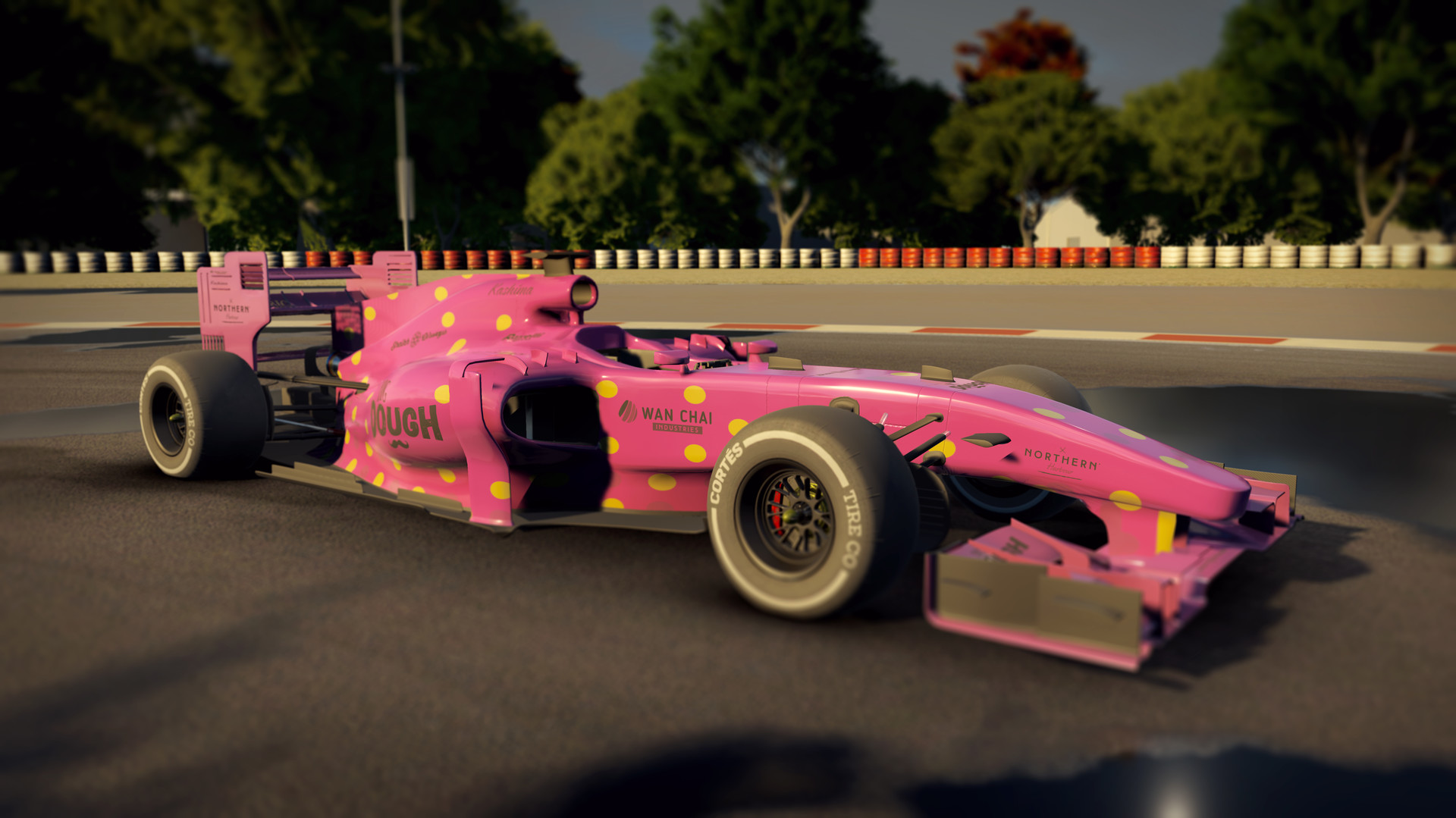 Motorsport Manager Livery Pack 7.jpg