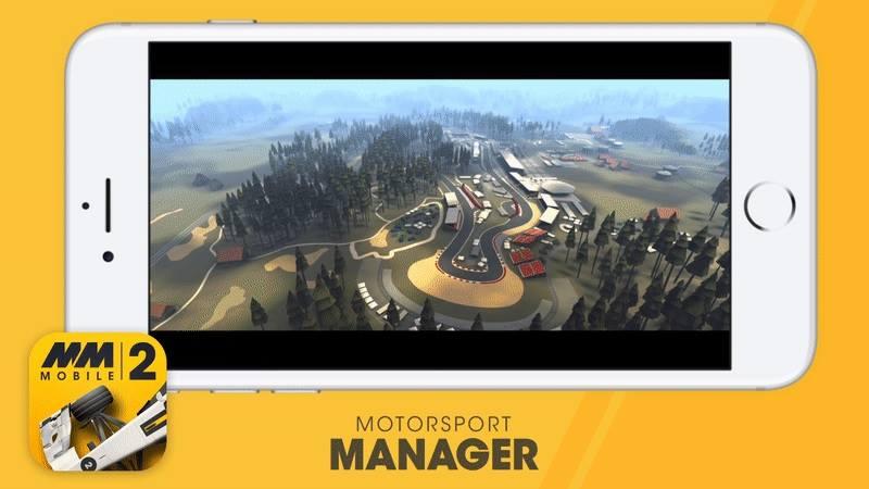 Motorsport Manager Mobile.jpg