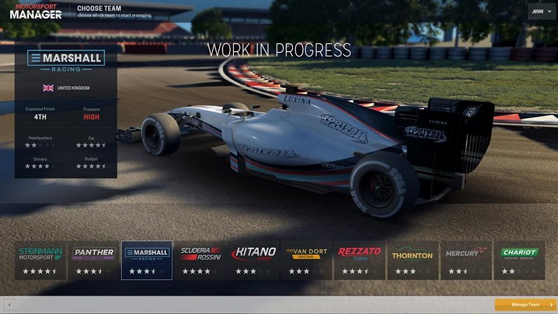 Motorsport Manager Preview 3.jpg