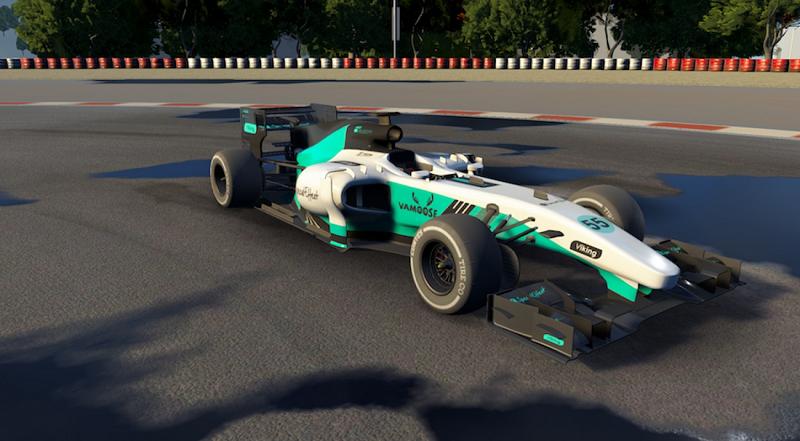 Motorsport Manager Release Date.png