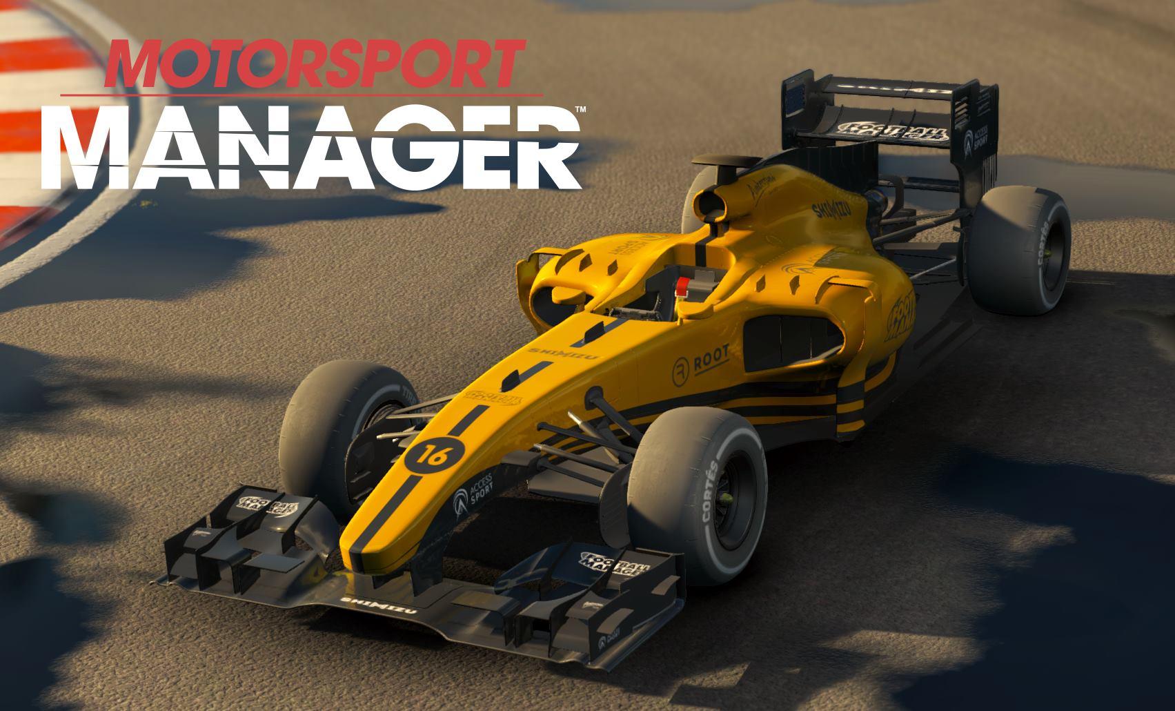 Motorsport Manager Updae Upcoming.jpg