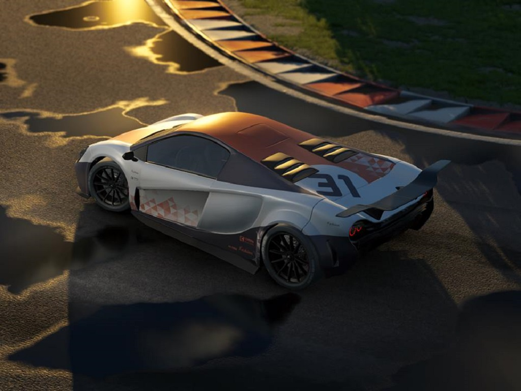 Motorsport Manager Update 3.jpg