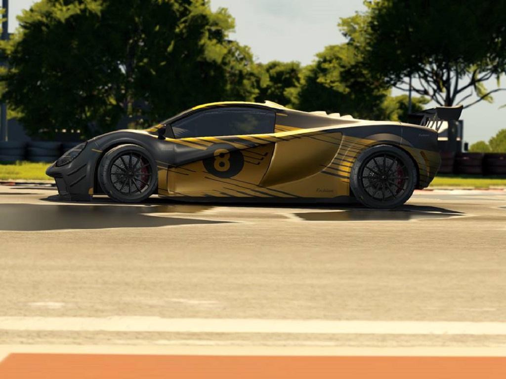 Motorsport Manager Update 4.jpg