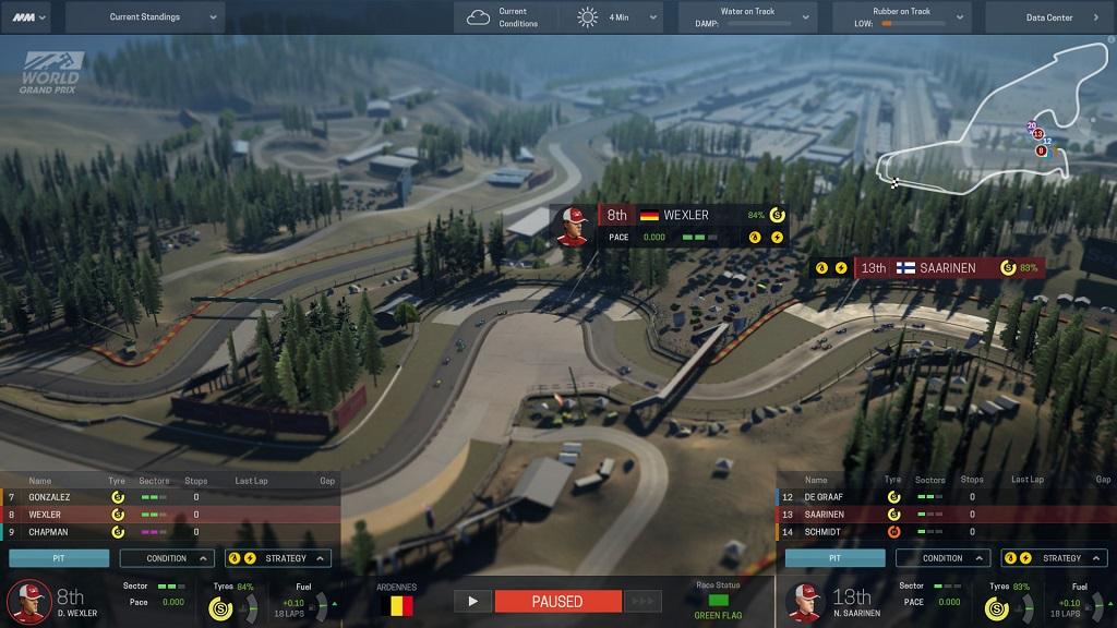 Motorsport Manager Update.jpg