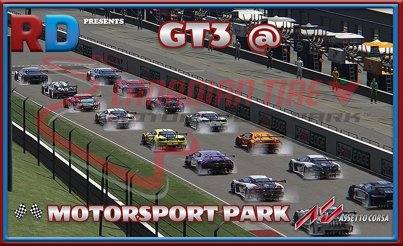 motorsport park.png