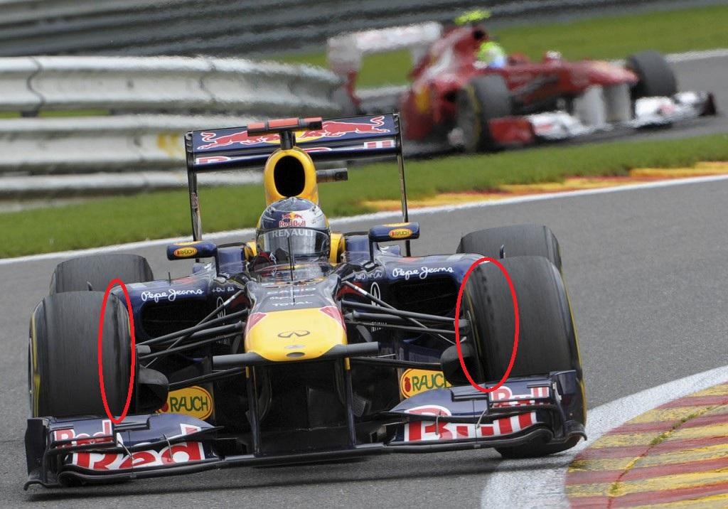 motorsports-europe-belgiumf1gpautoracing11-2011-belgian-grand-prix-1024x716.jpg
