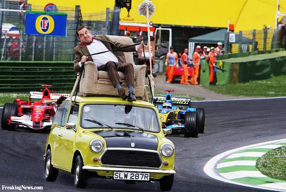 Mr-Bean-in-F1-Race-62536.jpg
