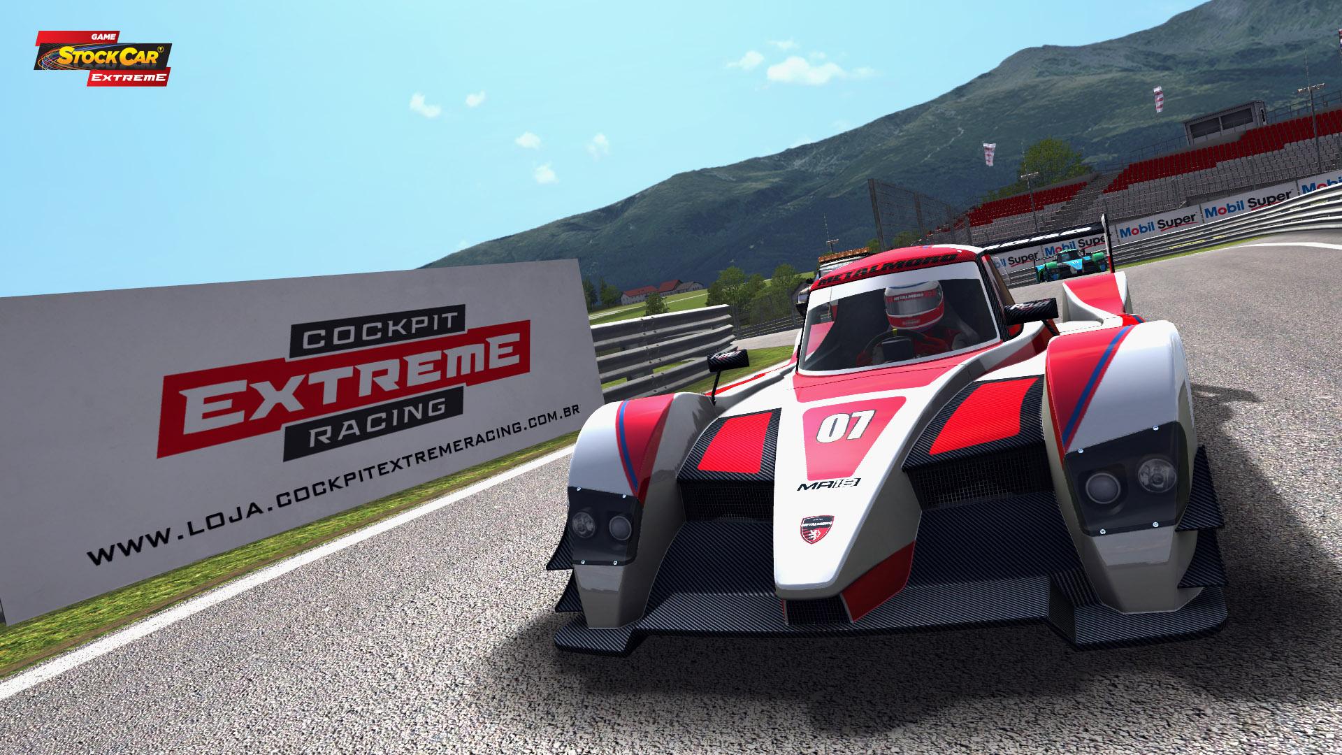 MR18 Game Stock Car Extreme.jpg
