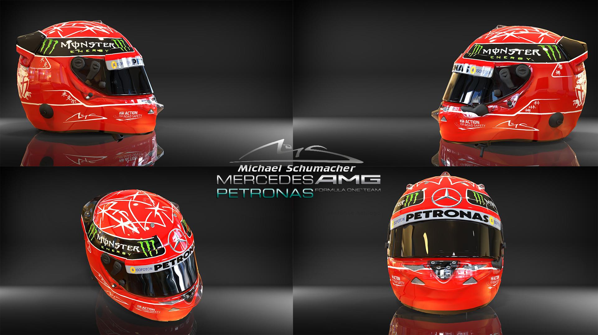 msc helmet.jpg