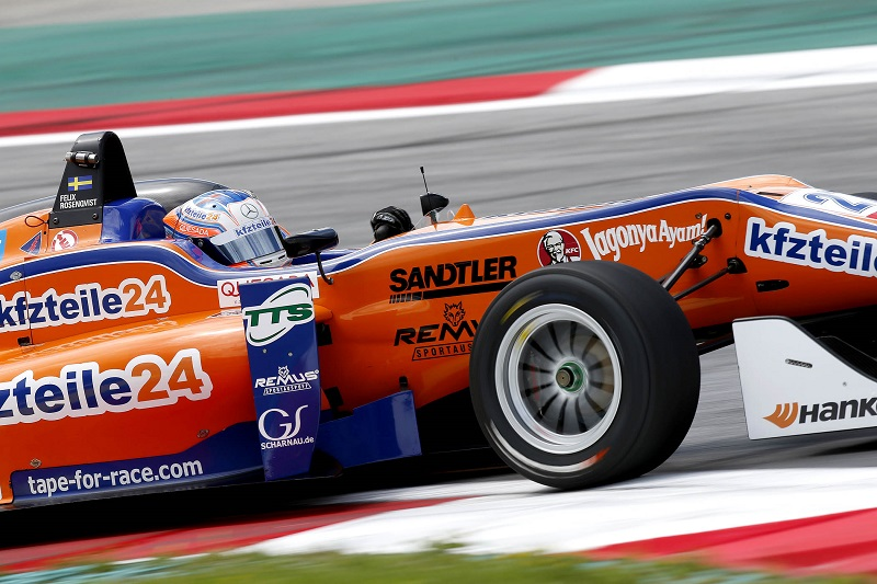 Muecke Motorsport.jpg
