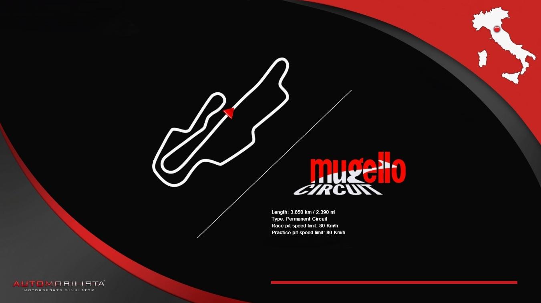 Mugello_AMS_loading screen.jpg