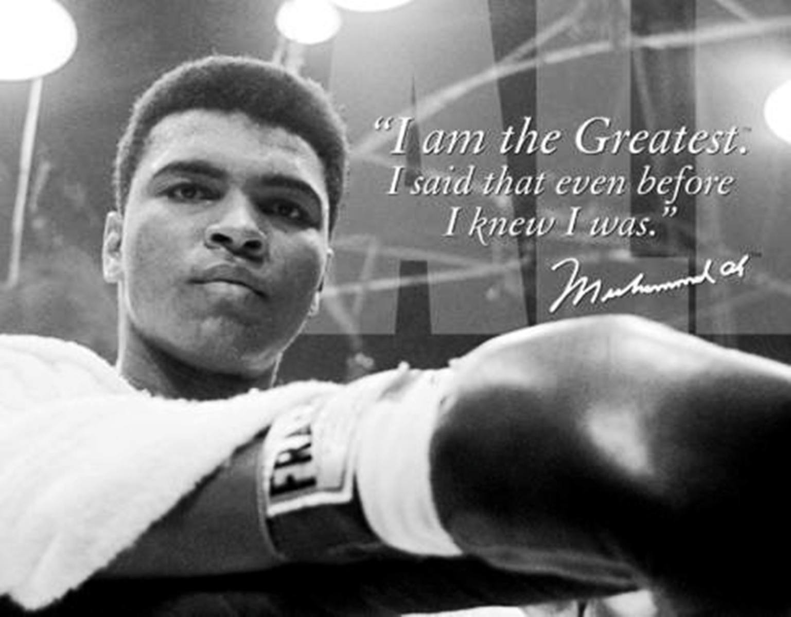 Muhammad-Ali-Quote-Top-10-Rules-For-Success-Greatest-Fights-Evan-Carmichael.jpg