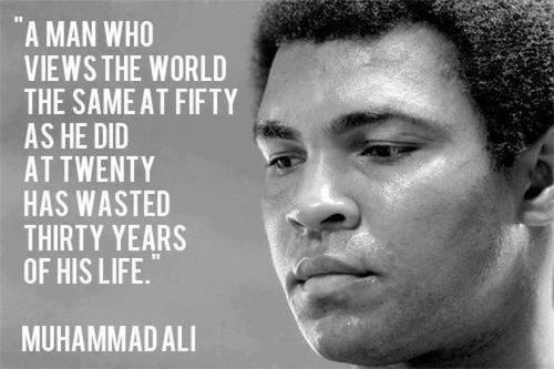 muhammad-ali-quote-views-world.jpg