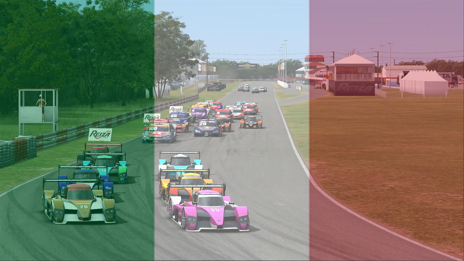 Multi-Class  Endurance Automobilista_italy_flag.jpg