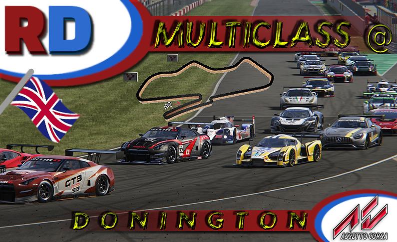 MULTICLASS.DONINGTON.png