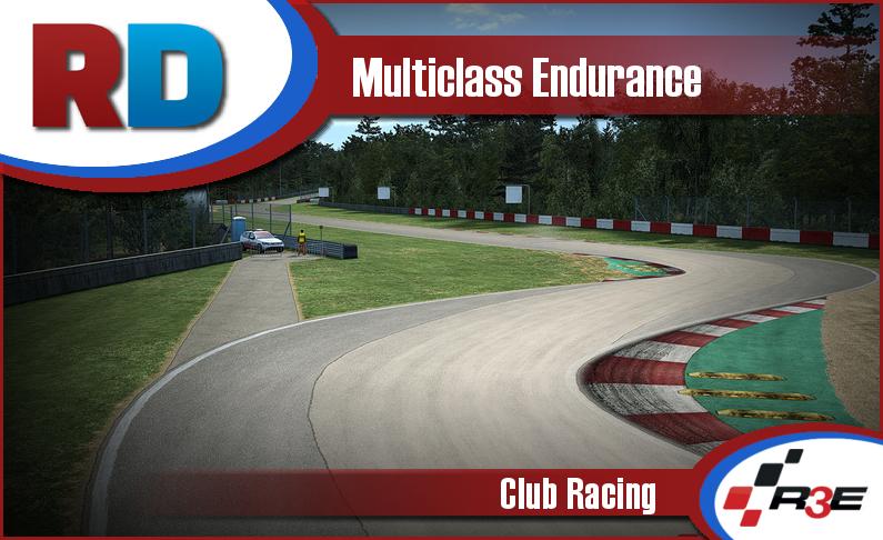 Multiclass Endurance Zolder.png