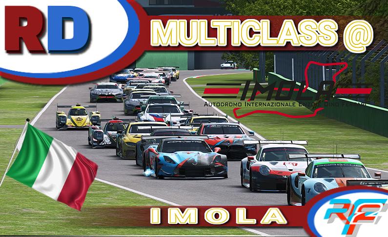 MULTICLASS IMOLA.png