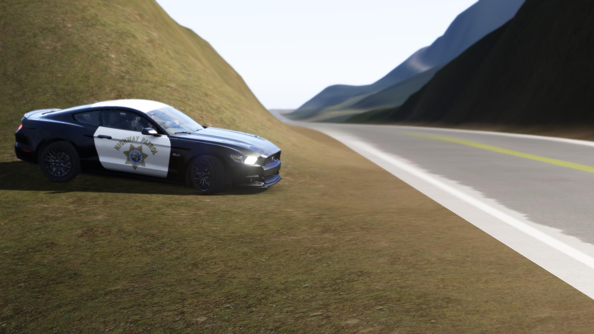 Mustang-Pacific-Coast-0.2-01.jpg