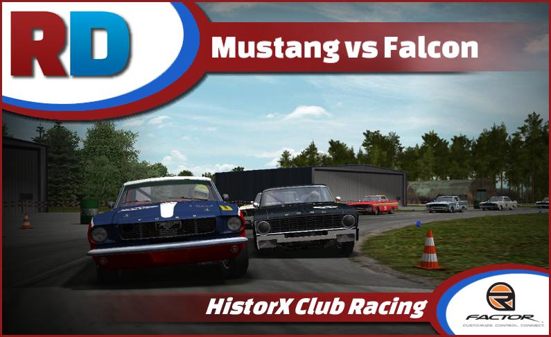Mustang vs Falcon.jpg
