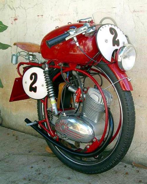 MV_Augusta 60cc Monomoto Superleggera.jpg