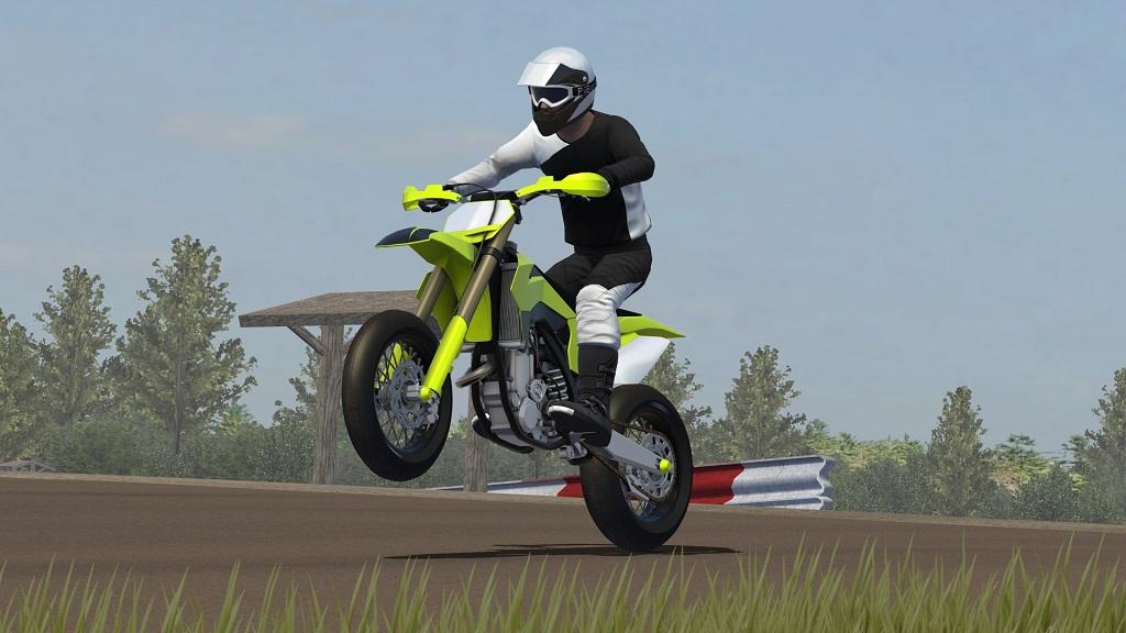 MX Bikes Update 1.jpg