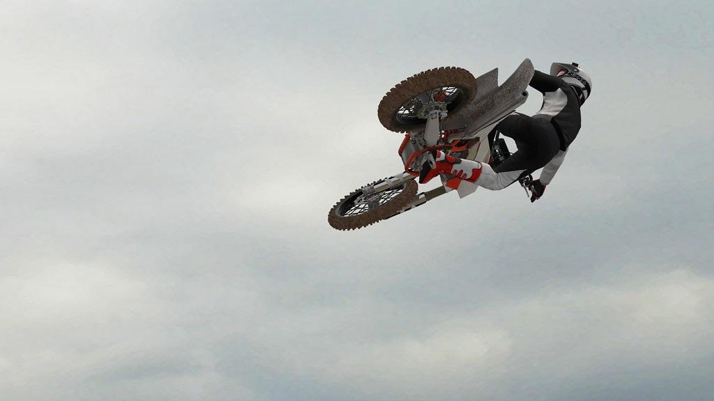 MX Bikes Update 2.jpg