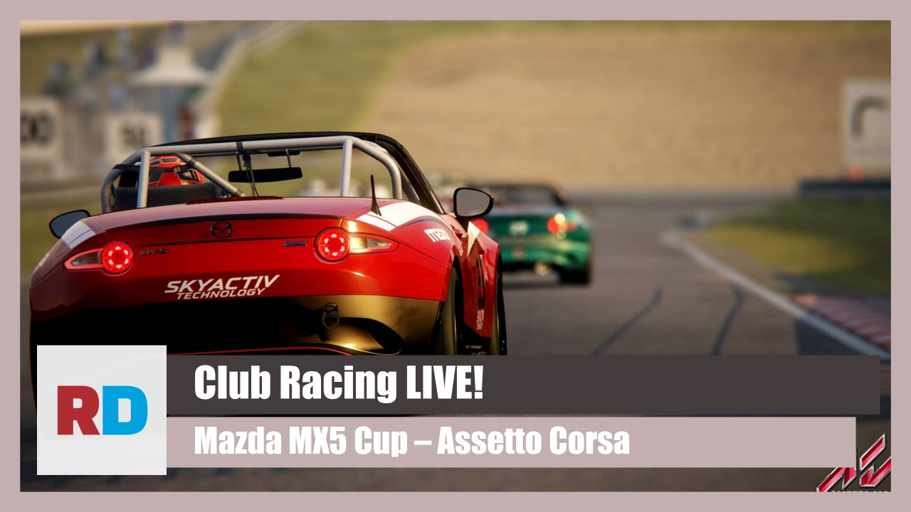 MX5 Cup Live.jpg