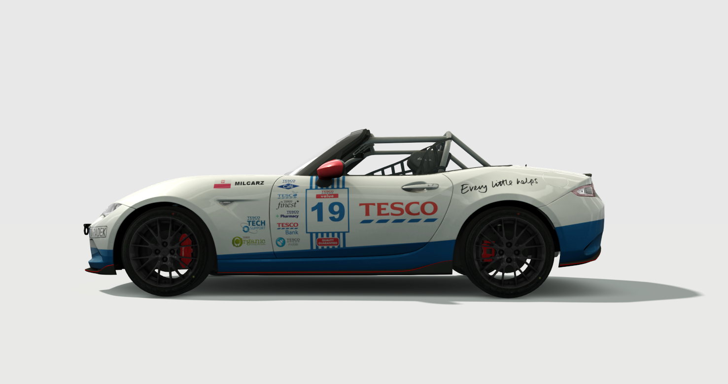 mx5cup1.PNG
