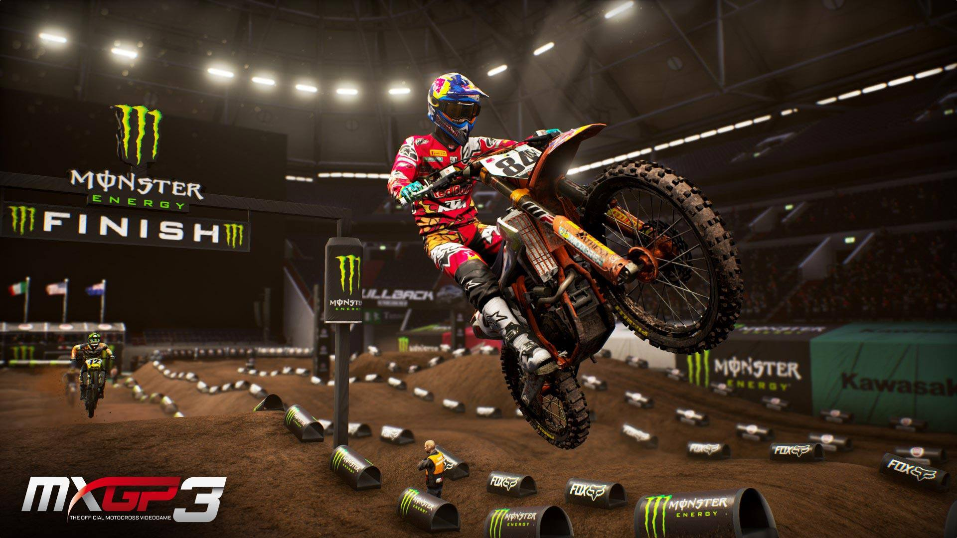 MXGP 3 DLC Released 2.jpg