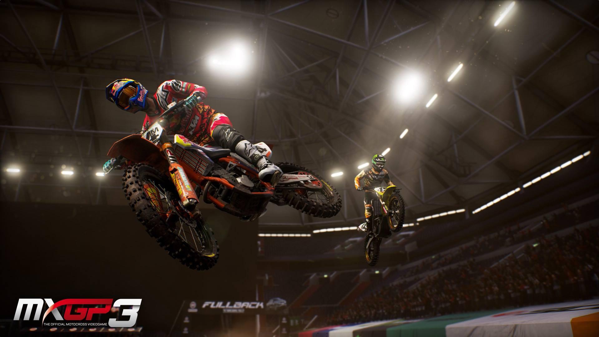 MXGP 3 DLC Released 3.jpg