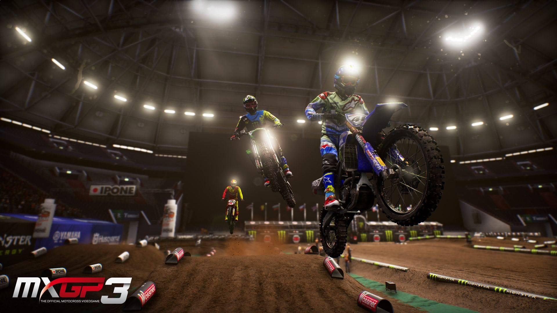 MXGP 3 DLC Released 4.jpg