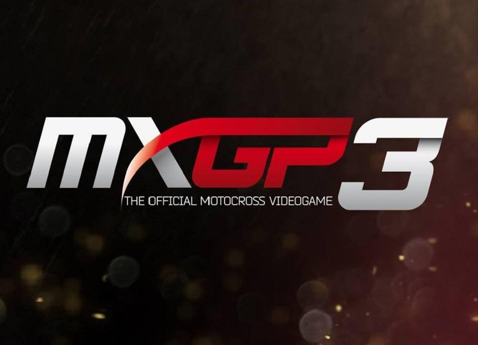 MXGP 3.jpg