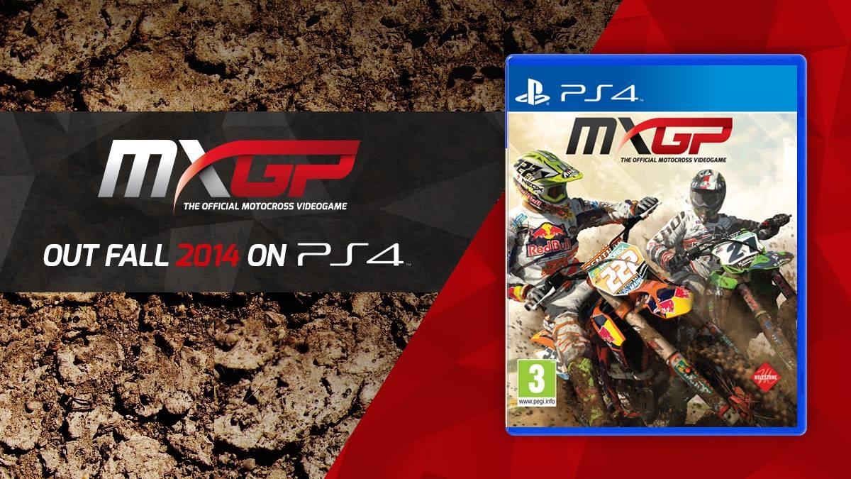 MXGP PS4.jpg