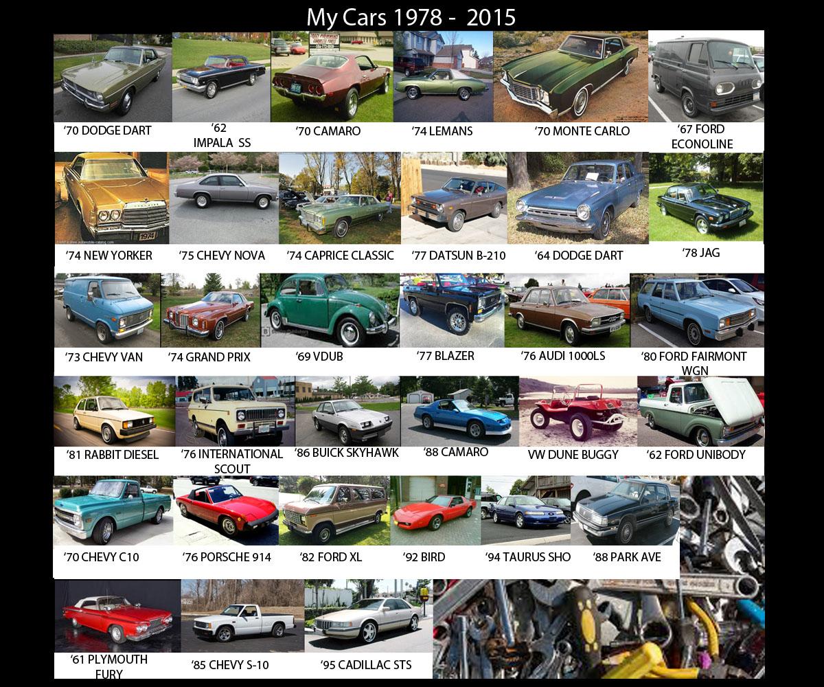 MY CARS.jpg