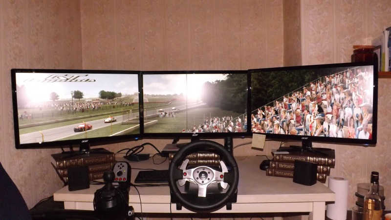 My Monitor setup.jpg
