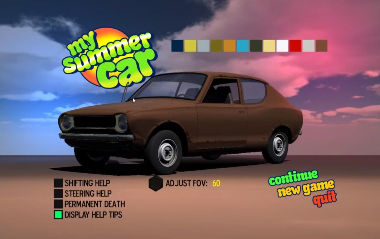 My Summer Car 3.jpg