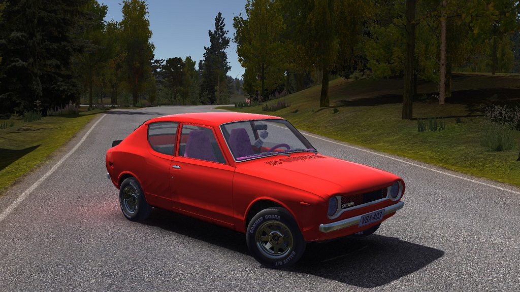 My Summer Car August Update Released Racedepartment Latest