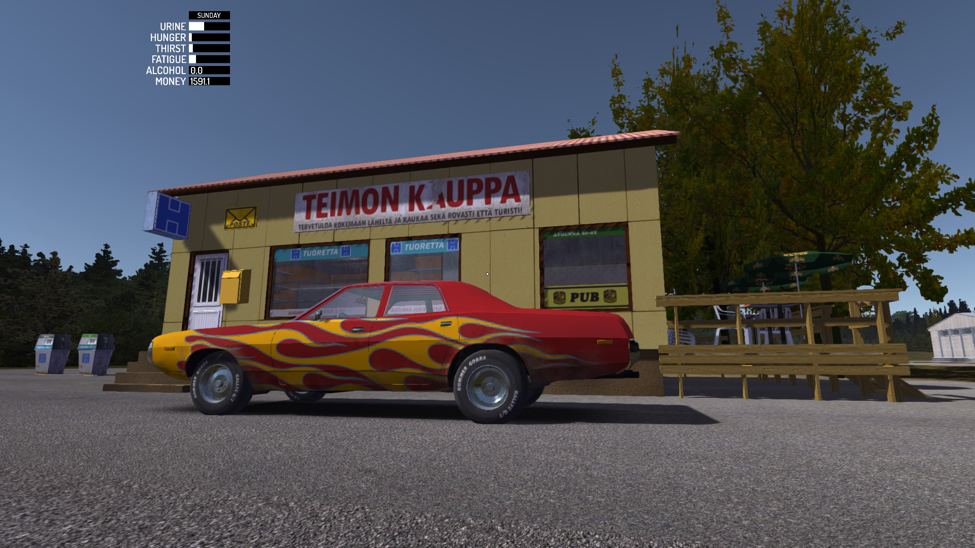 My Summer Car February Update 2.jpg